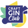 Craft Gin Club Offers