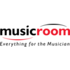 Musicroom Discount Code