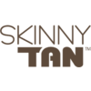 Skinny-tan Offers