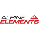 Discount code Alpine Elements