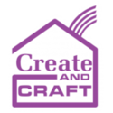 Discount code Create and Craft
