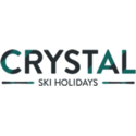 Discount code Crystal Ski Holidays