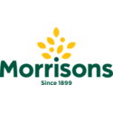 Morrisons Offers
