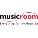 Discount code Musicroom