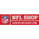 Discount code NFL Europe Shop