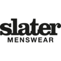 Discount code Slaters