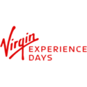 Virgin Experience Days Discount Code