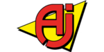 Discount code AJ Products