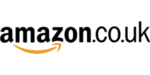 Amazon Voucher Codes