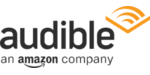 Discount code Audible