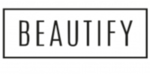 Discount Code For Beautify