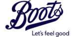 Boots Offers