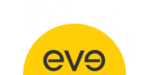 Eve Mattress Offers