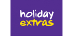 Holiday Extras Voucher Code