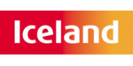 Discount code Iceland