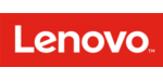 Lenovo Discount Codes