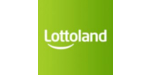 Discount code Lottoland