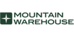 Mountain Warehouse Promo Code