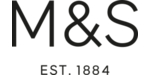 Marks And Spencer Voucher