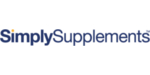 Simply Supplements Code