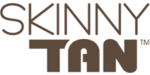 Skinny Tan Offers