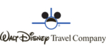 Discount code Walt Disney Travel Company