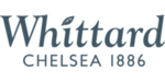 Discount code Whittard of Chelsea