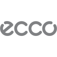 10% OFF ECCO Discount Code | July 2020
