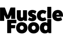 43% Muscle Food Discount Code | November Offers | BravoVoucher