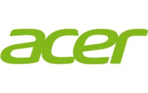 Acer Discounts