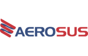 Aerosus Coupon Code