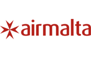 Air Malta Coupon