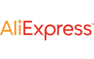 AliExpress Coupon Code