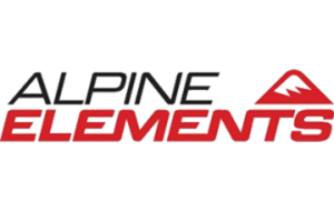 Alpine Elements Voucher Codes