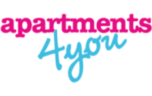 apartments4you Online Promo Codes
