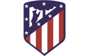 Discount code Atletico de Madrid
