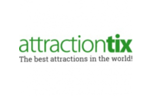 Attractiontix Voucher Code