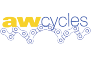 AW Cycles Voucher Code