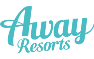 Away Resorts Promotion Code