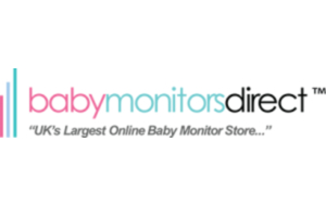 Baby Monitors Direct Discount Code