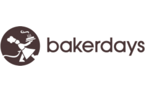 Bakerdays Voucher Codes
