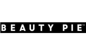 Beauty Pie Discount Codes