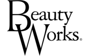 Beauty Works Discount