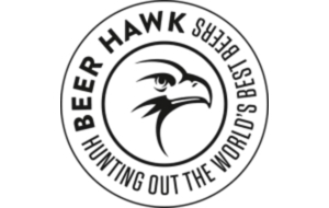 Beer Hawk Discount