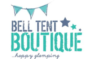 Bell Tent Boutique Discount Code