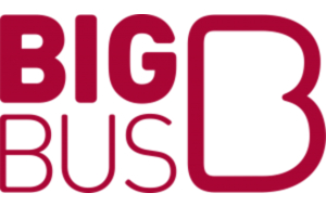 Discount code Big Bus Tours