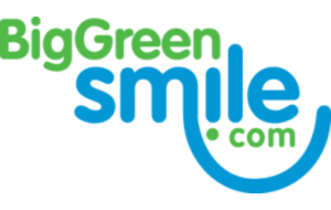 Big Green Smile Discount