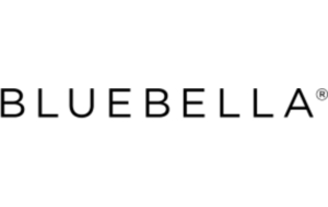 Bluebella Discount Codes