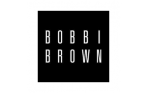 Bobbi Brown Voucher Code