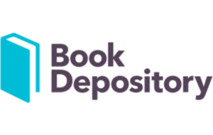 Book Depository Coupon Codes